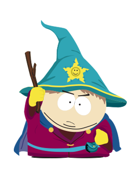 File:Newkid-cartman-large 126462.png