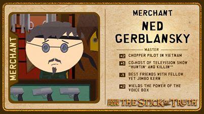 File:Ned gerblansky card.jpg