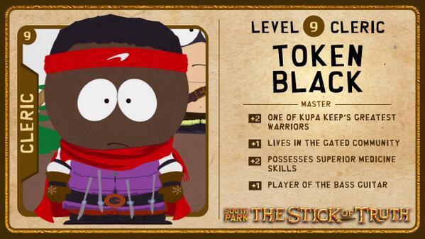 File:Token Character Card.jpg