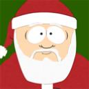 File:Santa friend icon.png