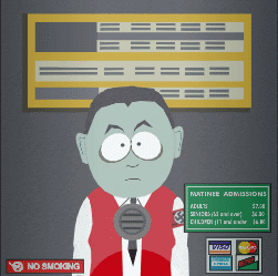 File:Nazizombieticketguy.png