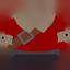 Transformed ic cstm t2 gnome torso