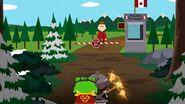 Canada12