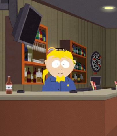 File:Bartender skeeters bar.jpg