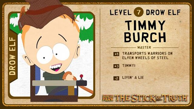 File:Timmy Character Card.jpg