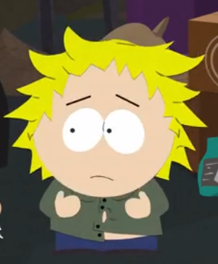 File:Tweek.png