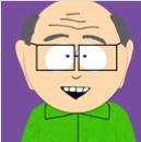 File:Mr garrison icon.png