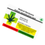 Ic item medical weed card