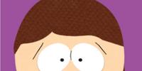 Liane Cartman