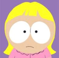File:Sally friend icon.jpg