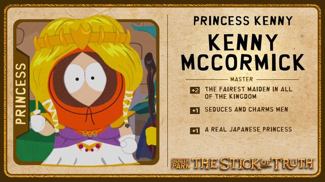 File:Kenny Character Card.jpg