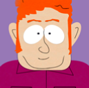 File:Skeeter friend icon.png