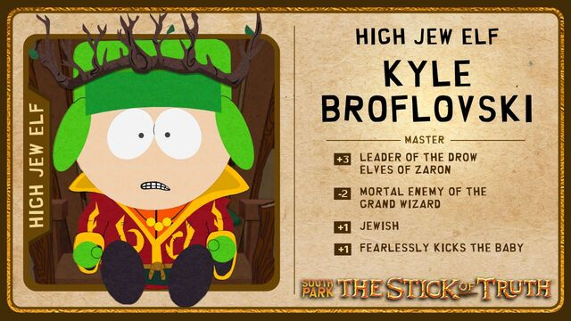 File:Kyle Charactercard.jpg