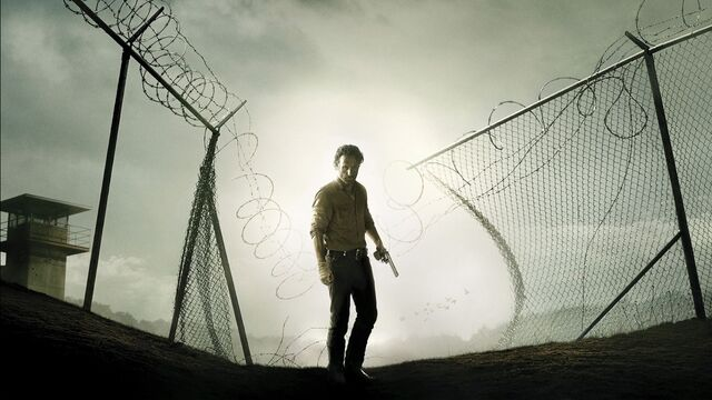 File:The walking dead season 4-1366x768.jpg