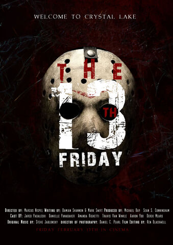 File:Friday the 13th poster by mclili.jpg