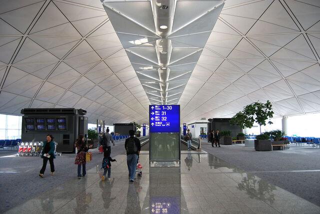 File:Hong-kong-international-airport.jpg