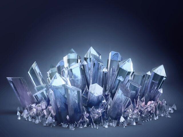 File:FreeVector-Crystals-Wallpaper.jpg