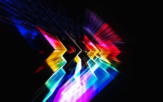 File:6984999-cool-lights cJkYD47.jpg