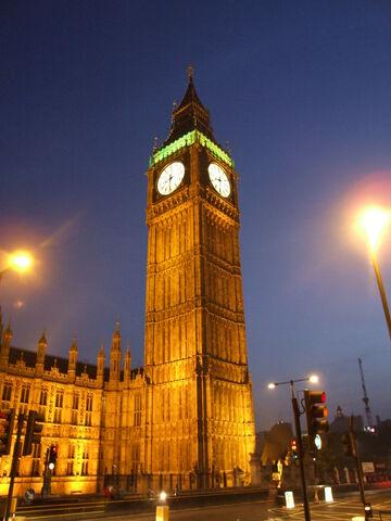 File:Big Ben night.jpg