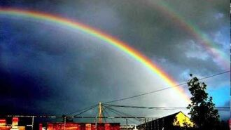 The Science of Rainbows-0