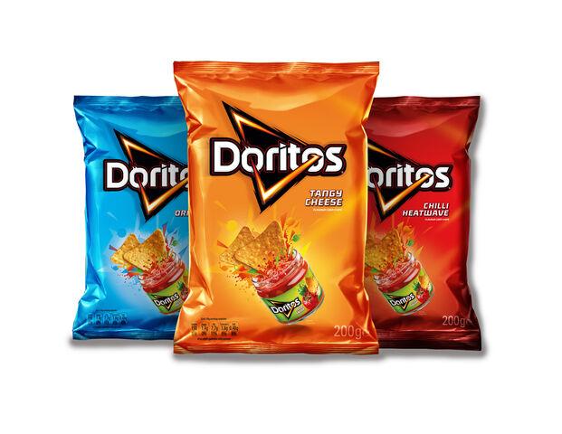 File:Doritos UK.jpg