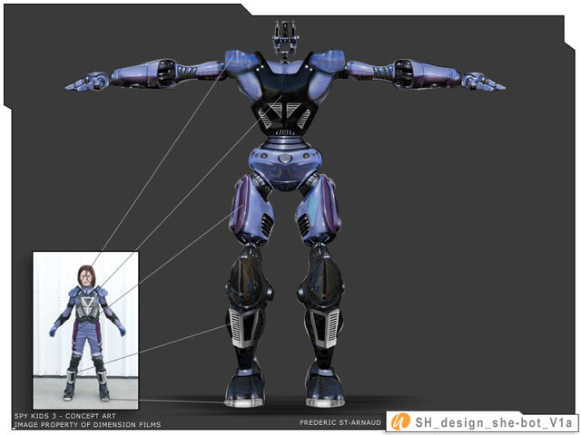 File:SpyKids3 She-Bot.jpg