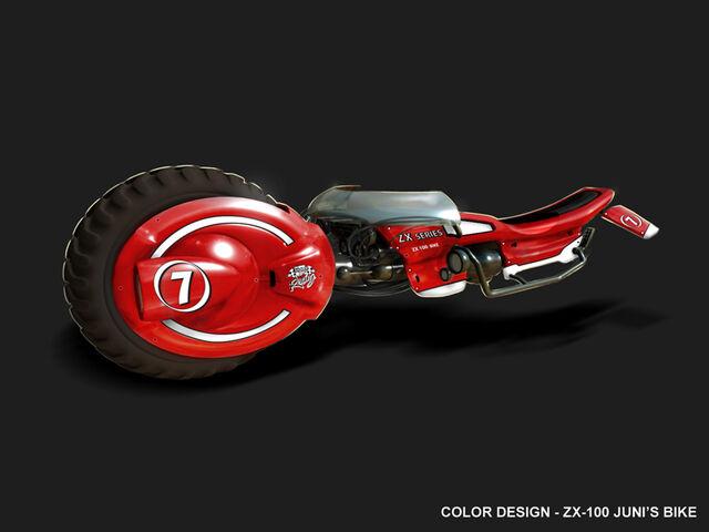File:SpyKids3 Zx Juni Bike.jpg