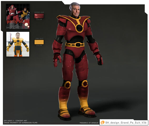 File:SpyKids3 Grand Pa Suit Concept.jpg