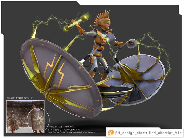File:SpyKids3 Electrified Charriot.jpg