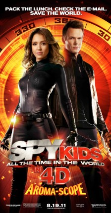 File:Jessica Alba and Joel McHale in Spy Kids: All the Time in the World.jpeg