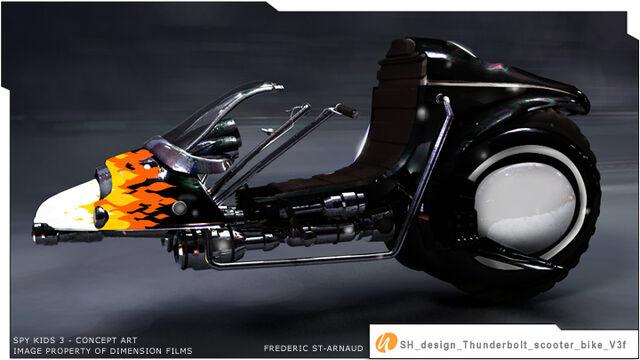 File:SpyKids3 Thunderbolt Concept1.jpg