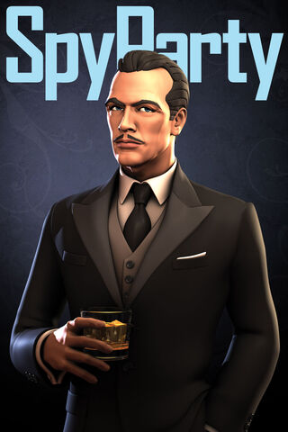 File:Spyparty-char3-sm.jpg