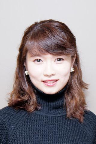 File:Reika yoshino.jpg