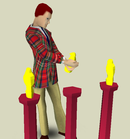 File:Inspect-statues.png
