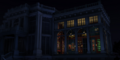 Thumbnail for version as of 04:28, October 18, 2015