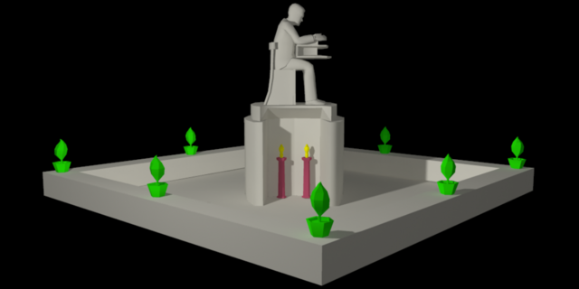 File:Courtyard2.png