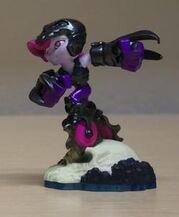 Roller Brawl toy