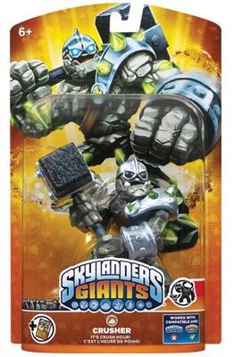 File:Crusher's toy packaging.jpg