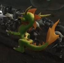File:Dragon Skylander.JPG