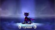 S2Cynder