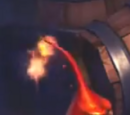 Flame Imps