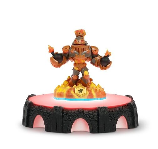 File:Skylanders-swap-forceblast-zone-toy-on-portal72dpirgb.jpg