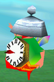 Clockfool2.png