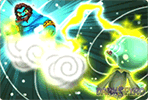 Lightning Rodpath2upgrade2