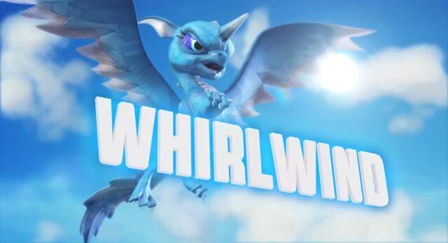 File:Whirlwind Giants Screen Trailer.jpg
