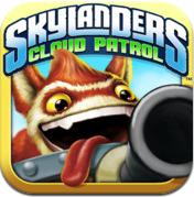 File:Skylanders Cloud Patrol.png
