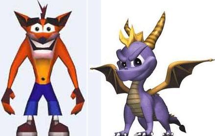 File:Crash and Spyro.jpg