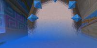 Ледяные алтари