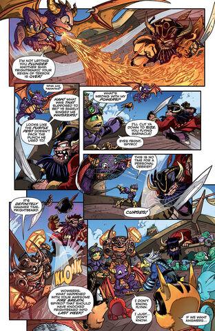 File:Skylanders-07-preview pg5.jpg