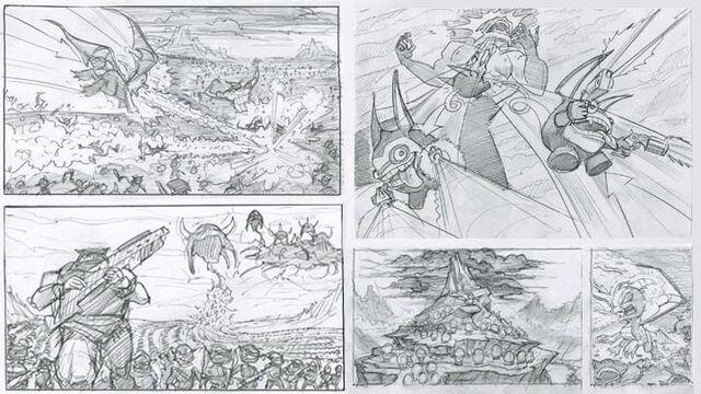 File:Storyboard2.jpg